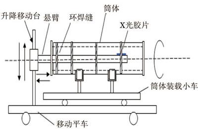 电路 电路图 电子 原理图 400_262